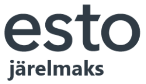 estojarelmaks-logo